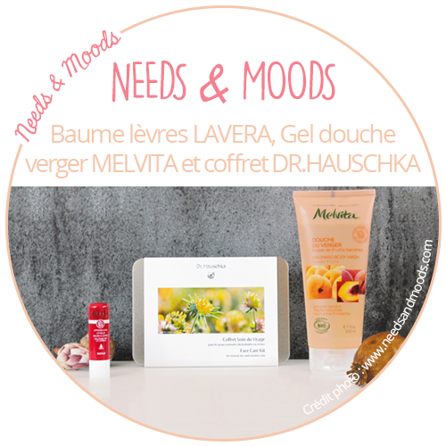 article du blog Needs and Moods