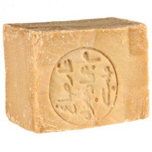 savon-d-alep-traditionnel-traditional-supreme-aleppo-soap-alepia