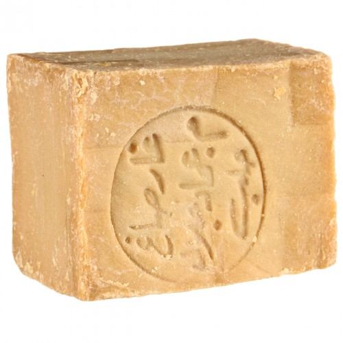 savon-d-alep-traditionnel-traditional-supreme-aleppo-soap-alepia