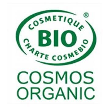 cosmos-maquillage-bio