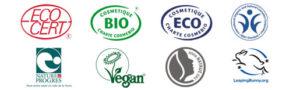 labels-bio-cosmebio-cosmos-natrue-maquillage-bio
